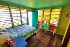 Islander-room-1