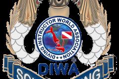 DIWA-LOGO1