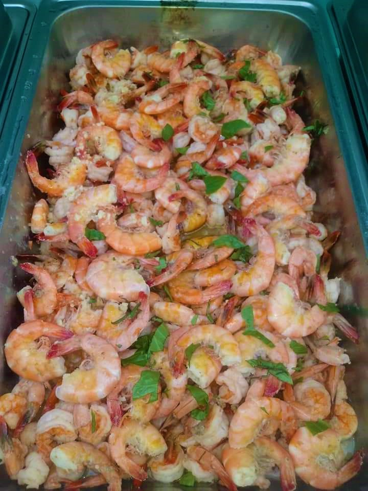 buffet-shrimp