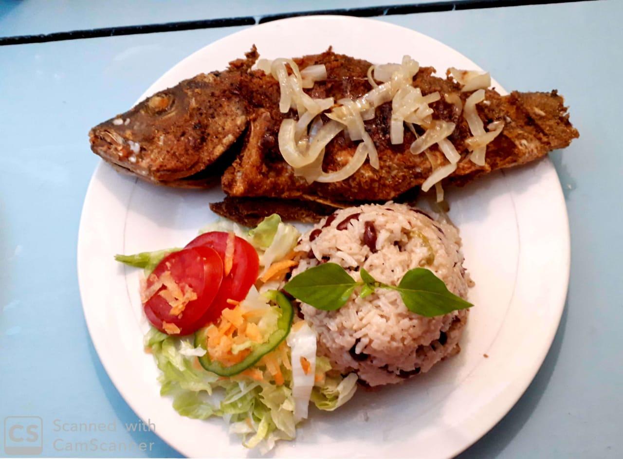 sample-meal-plate-2
