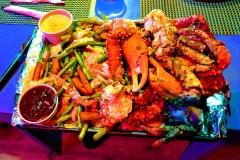 seafood-platter-1